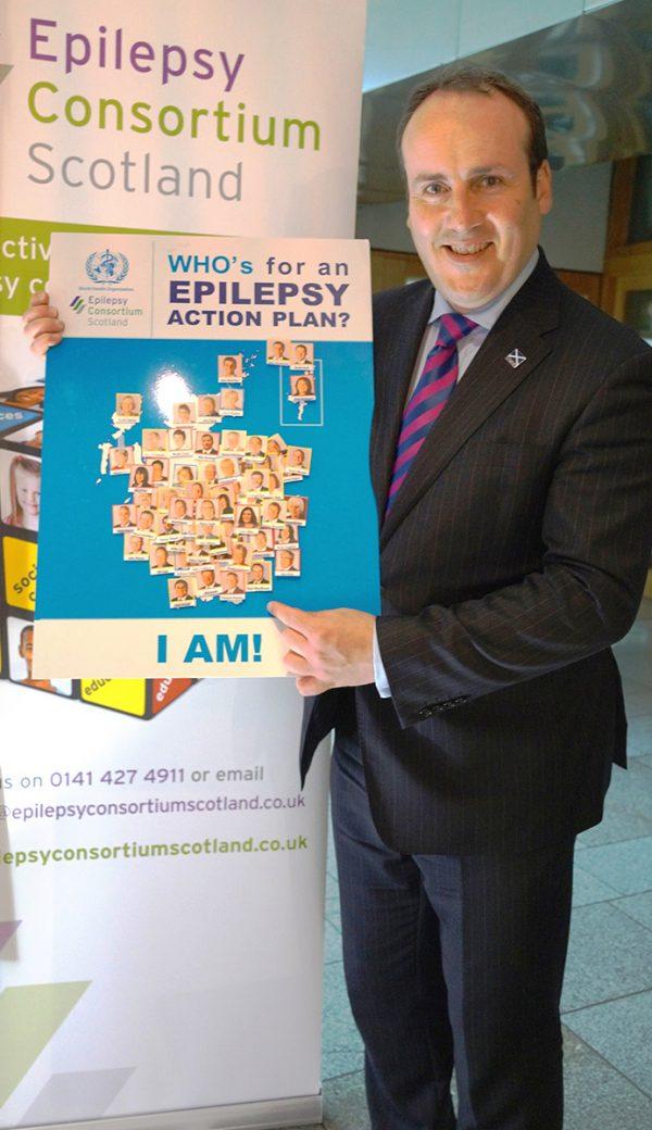 HuPaul Wheelhouse MSP 15 WHO map 2015 NEW 15