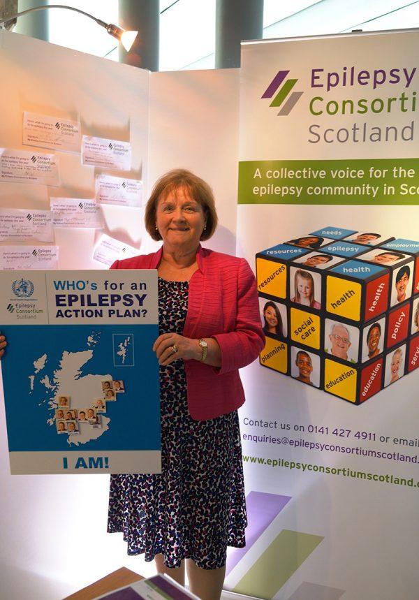 Maureen Watt MSP 20 WHO 2015 NEW 15