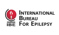 International-Bureau-for-Epilepsy-Logo