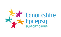 Lanarkshire Epilepsy Support group