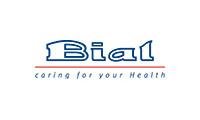 bial_en