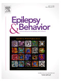 epilepsy & behaviour