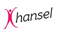 hansel logo