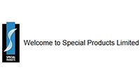 special products ltd