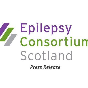 ECS Press Release